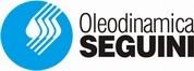 OLEODINAMICA SEGUINI Logo